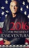 Jesse Ventura For President2016