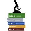 Diagnostic Manuals and New World Billing Codes: Can We GetAlong?
