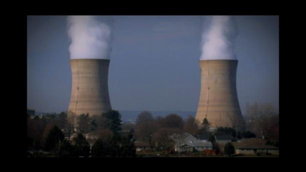 atomic states screen 2