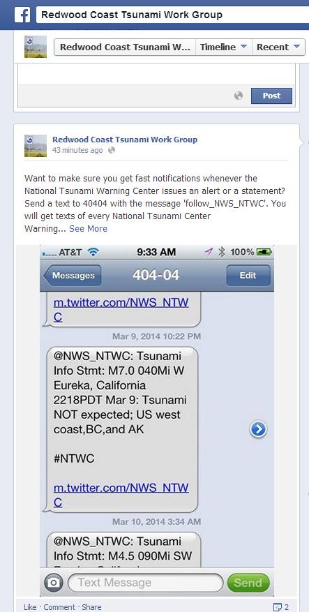 fb screen 3-22-2014 Tsunami